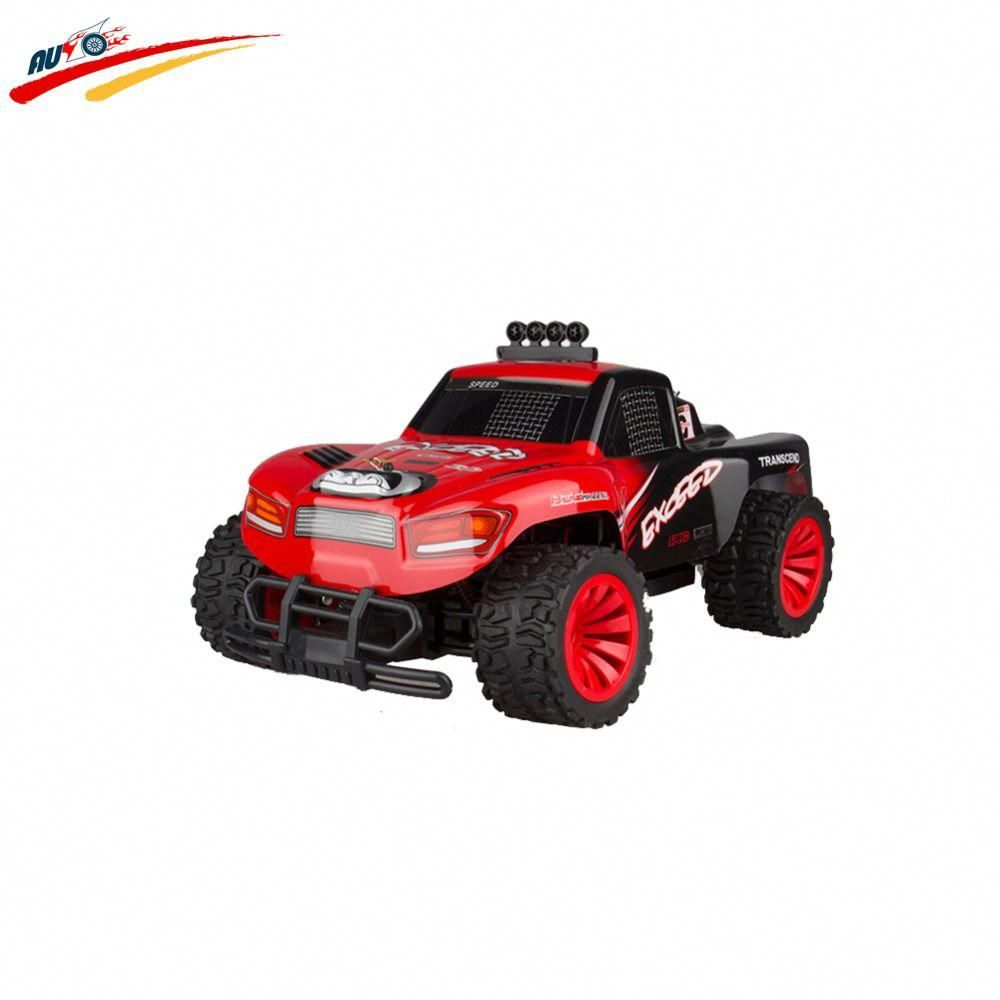 Rc Racing Car 1 16 High Speed Car Whirlwind 2 4g Remote Control Electric Rtr Car Vehicle With Brigh Remote Control Cars Remote Control Boat Remote Control Toys
