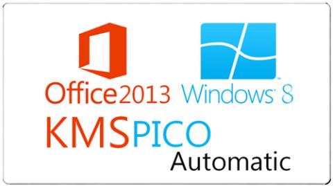 kmspico windows 7 64 bit activator download
