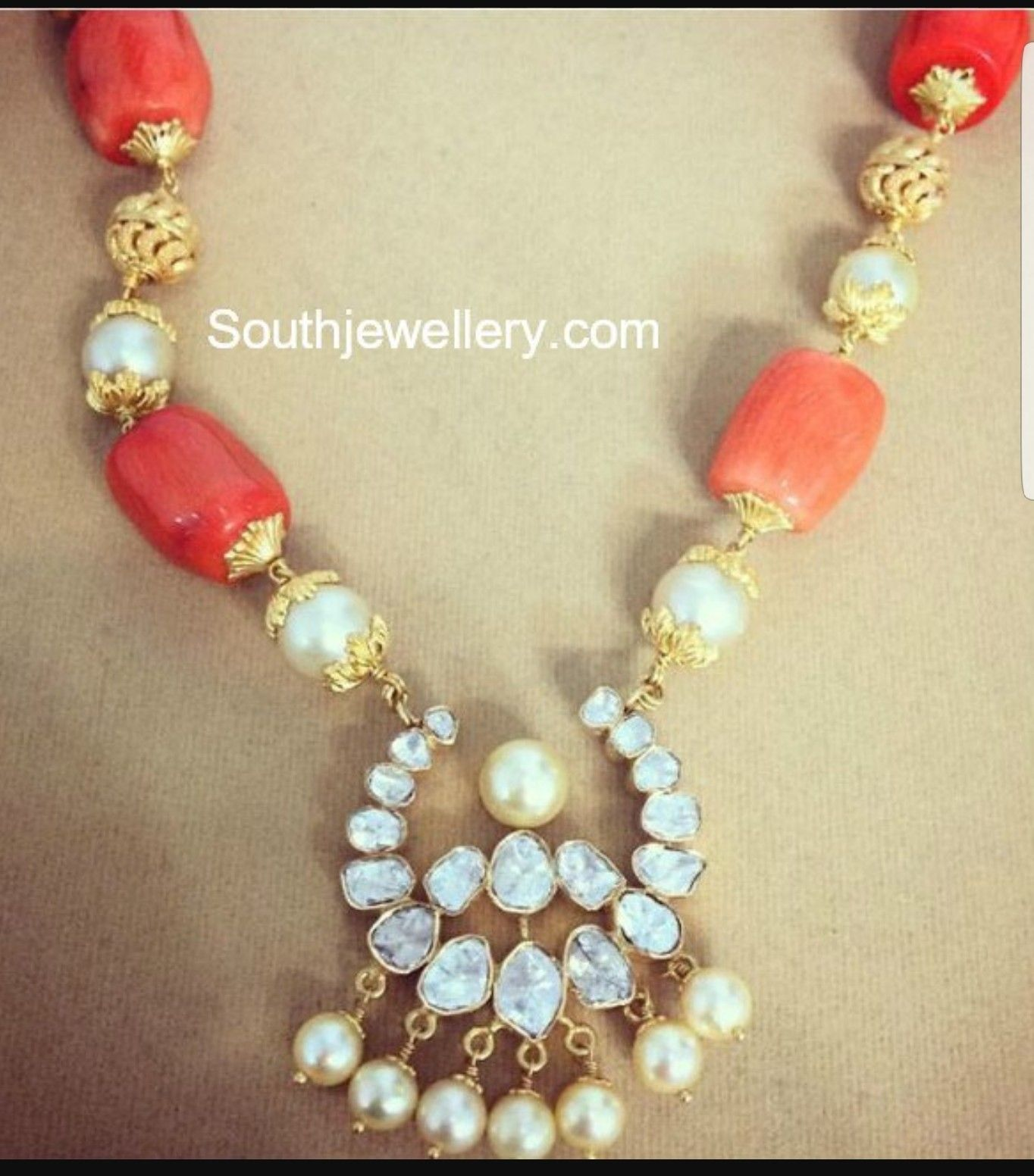 Pin by Sohini Reddy on jewels | Pinterest | Indian designer wear ...