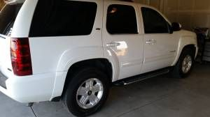 denver cars & trucks - by owner - craigslist | SummerSpeeds | Trucks
