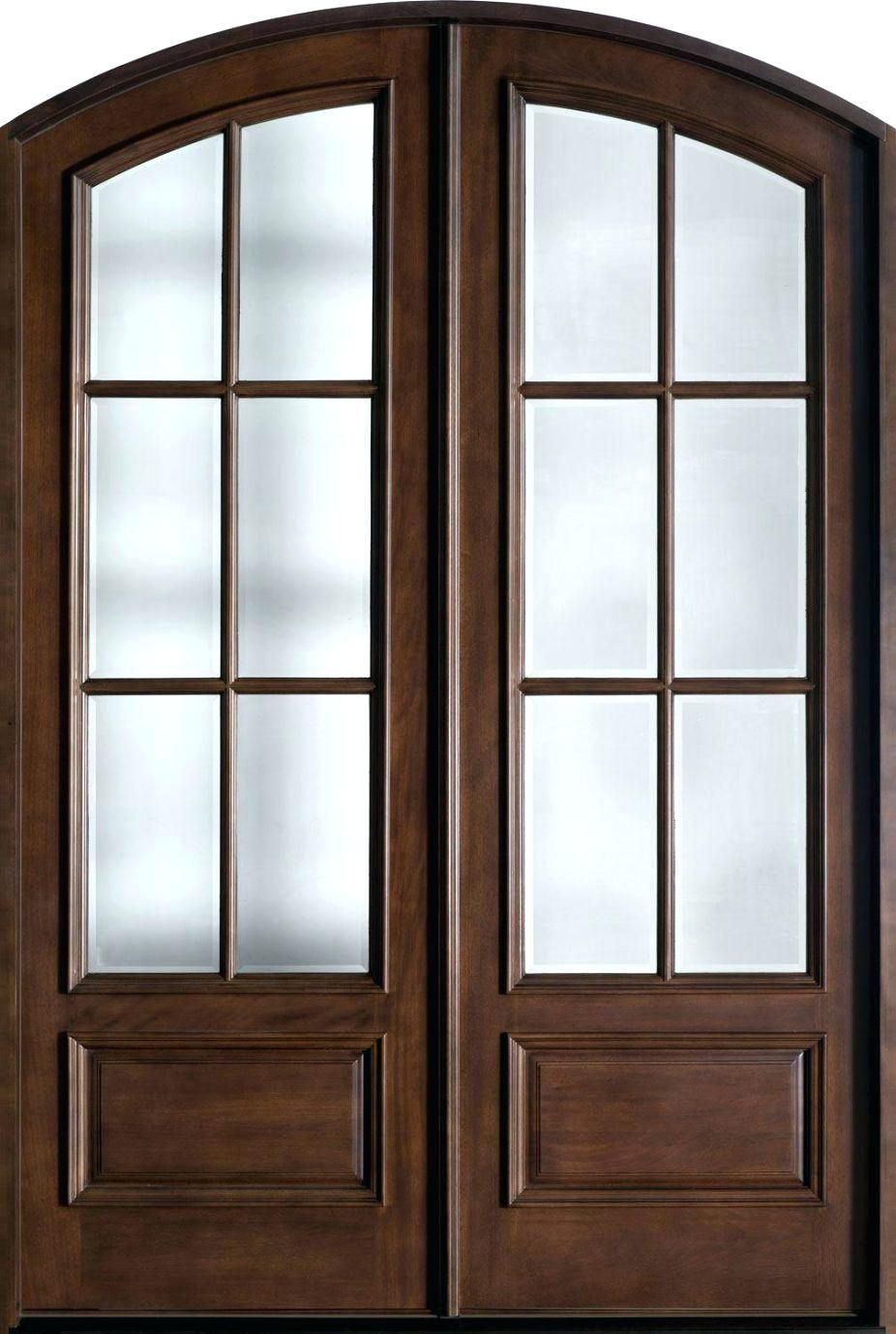 Reclaimed stained glass doors front doors the craftsman style tiny
