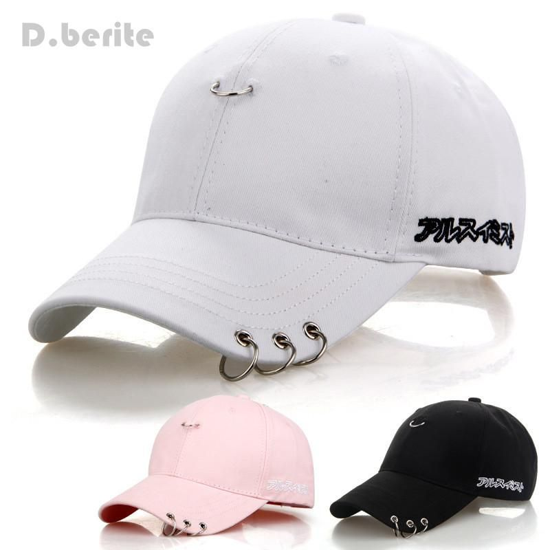 887b551e Item Type: Baseball Caps Department Name: Adult Pattern Type: Solid Gender:  Unisex Model Number: GPD8216 Brand Name: D.berite Hat Size: One Size Style:  ...