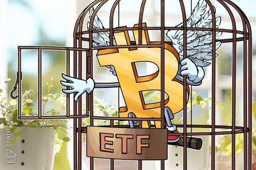 bitcoin mining alternatives