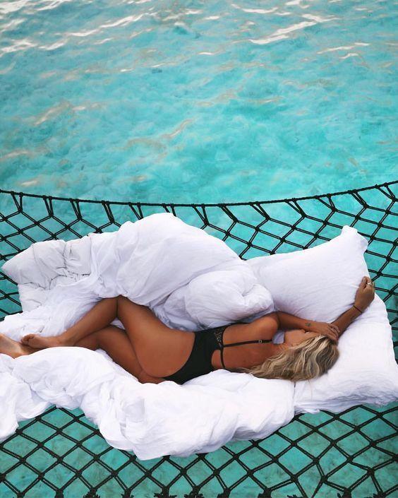 10 maravillosas ideas fotográficas para tus vacaciones