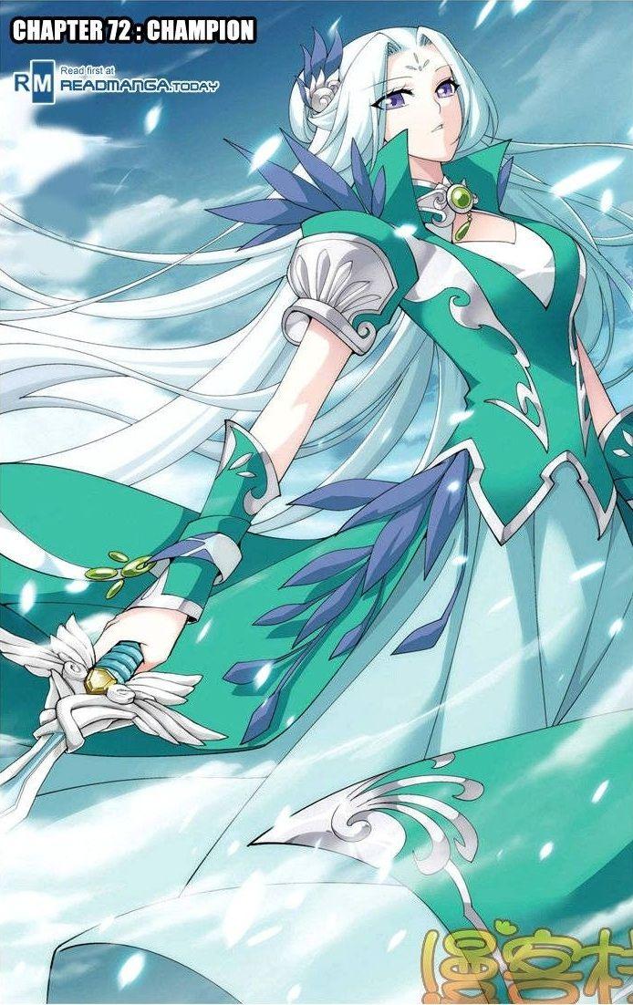 Yun Zhi Cute anime character, Anime princess, Anime