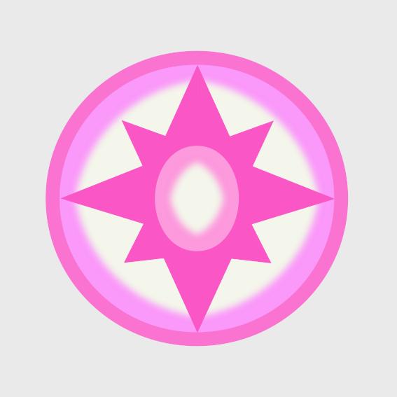 Star Sapphire Symbol Dc Star Sapphires Pinterest Star Sapphire
