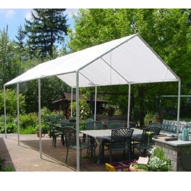 Yard Tents Ace Canopy Uses For Outdoor Canopy Tents Canopy Tent Outdoor Patio Shade Diy Outdoor Shade
