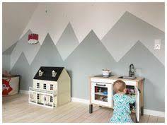 Bildergebnis Fur Kinderzimmer Berge Backgrand Pinterest Room