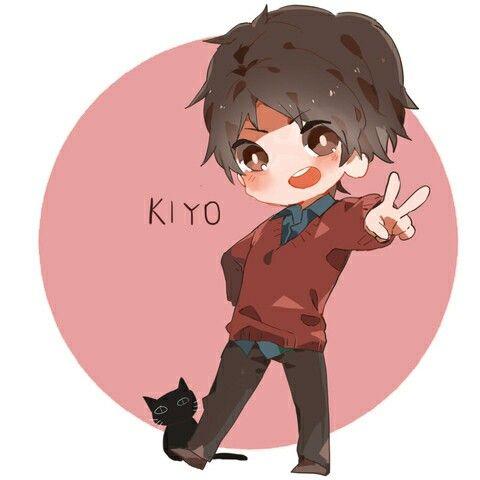 実況 キヨ