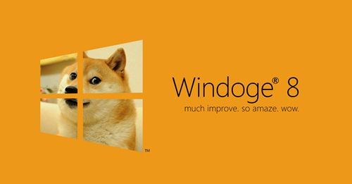 I Own A Windoge 8 Memes Dankest Memes Meme Background