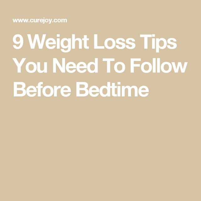 Best Simple Bulking Diet Plan