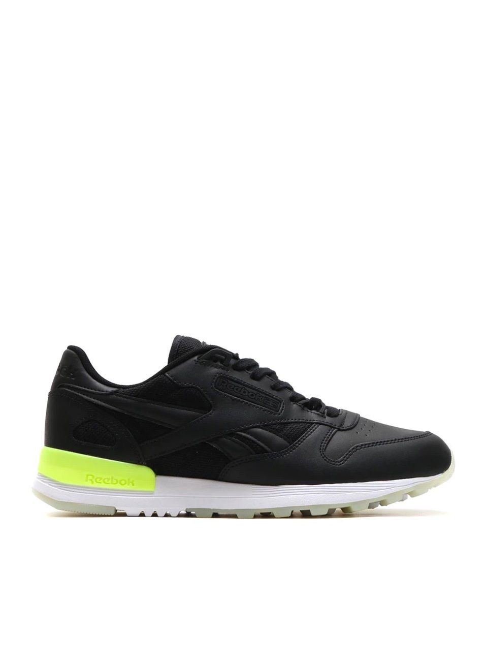 cheap for discount 93d00 40bff Reebok Classic Leather 2.0