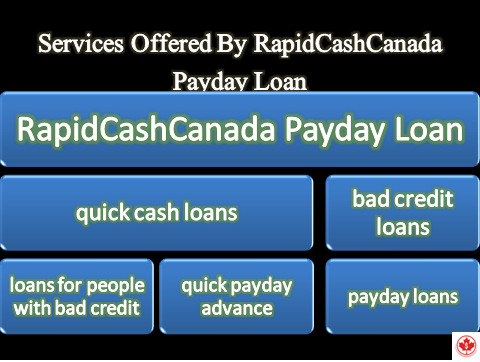 Payday loans reseda ca picture 2