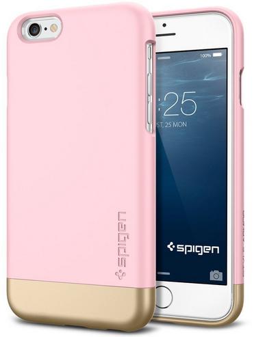 iphone 6 case girls