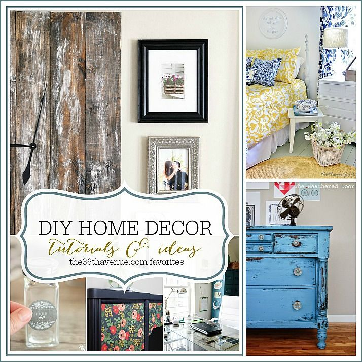diy home decor ideas budgeting diy wood and project ideas