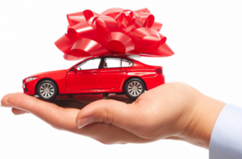 Old Or Junk Car Reasons To Donate Car Ny Https T Co Q2dcbbi0l5