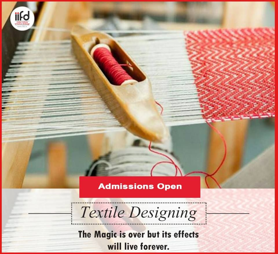 Top Textile Designing Institute In Chandigarh Mohali And Punjab Fashion Designing Institute Fashion Designing Course Textile Design Courses