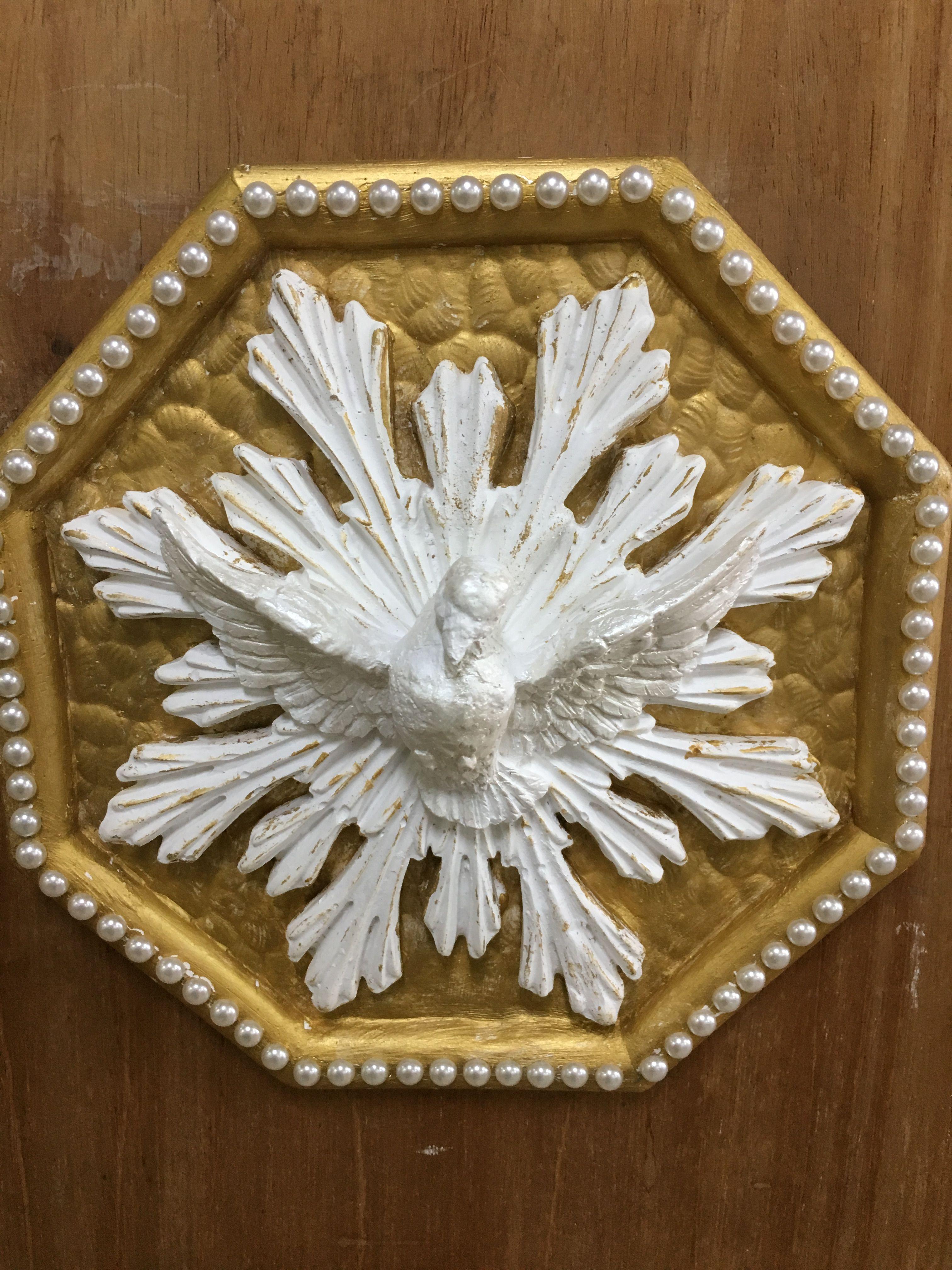 Espírito Santo decorado por R$ 69,00.
