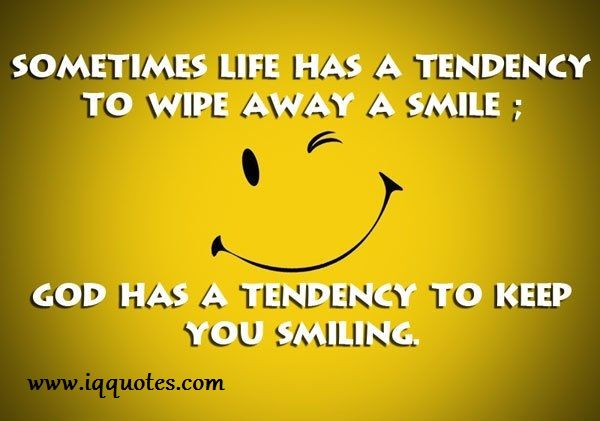 Always Smile Quotes Always Smile Quote Always Smile Quotations