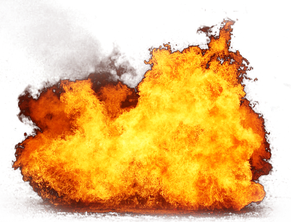 Fire Flame Png Image Flames Fire Image