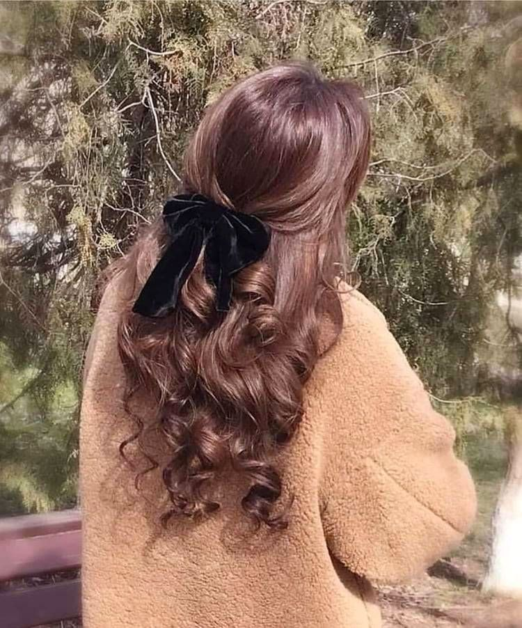 Huge 2020 Hairstyle List: The 9 Hottest Trends To Be Obsessed With | Ecemella