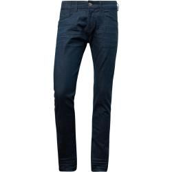 Tom Tailor Herren Troy Slim Jeans, blau, unifarben, Gr.33/34 Tom TailorTom Tailor