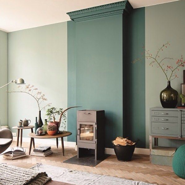 große vasen   interior   pinterest   große vasen, vasen und farben - Grose Vasen Fur Wohnzimmer
