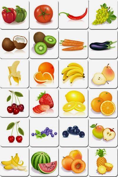 Atividades Para Colorir Infantil 10 Jogos Da Memoria Educativos Par Alimentacao Saudavel Educacao Infantil Jogos Educativos Para Criancas Frutas Para Criancas