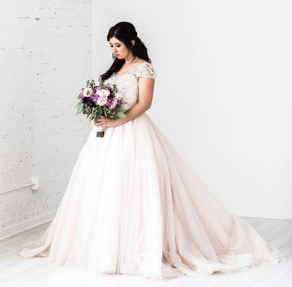 Lulus Plus Size Wedding Dresses: Lulus Bridal Bridal Boutique Dallas, Texas