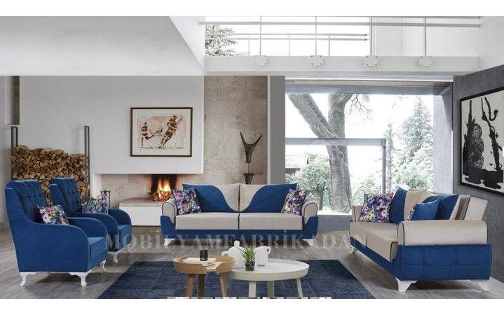 evinizi senlendiren sik ve zarif son moda neveda koltuk takimi farkli tarziyla evinize renk katiyor mobilya inegol dekorasyon palet ev mobilya koltuklar