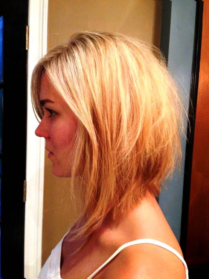Pin By Izzie On Hair Inverted Bob Hairstyles Long Bob Haircuts Angled Bob Hairstyles