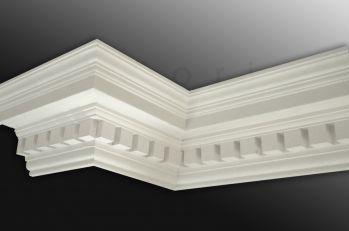 Georgian Dentil Cornice False Ceiling Design False Ceiling Ceiling Design