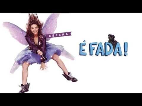 FILME É FADA - YouTube