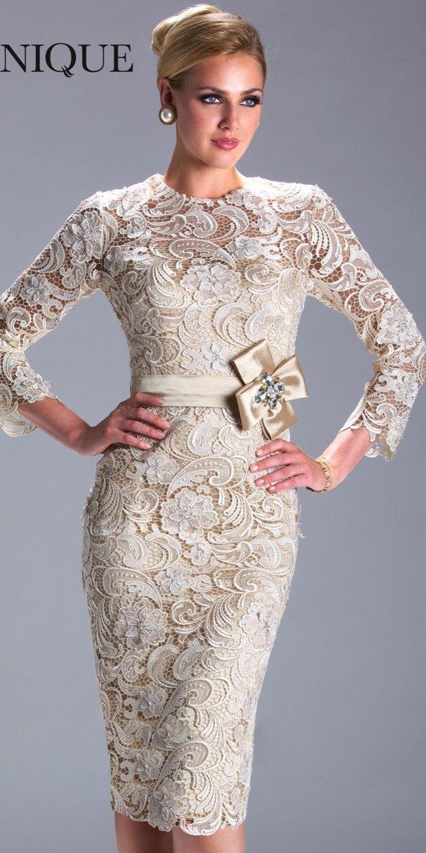 Long sleeve cocktail dresses australia online