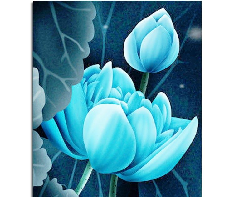 27 Sketsa Wallpaper Bunga Gambar Bunga Teratai Biru 2018 Sigambar Baru Download Wallpaper Gambar Ilustrasi Bunga Bun Wallpaper Bunga Ilustrasi Bunga Bunga