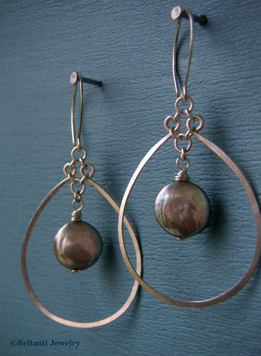 Sterling Silver Wire Jewelry Supplies - Dolgular.com