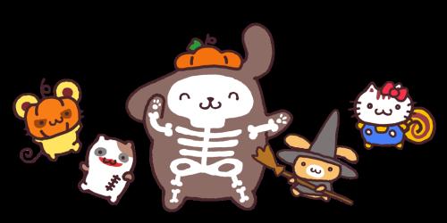 Sanrio Png Hello Kitty Art Sanrio Sanrio Characters