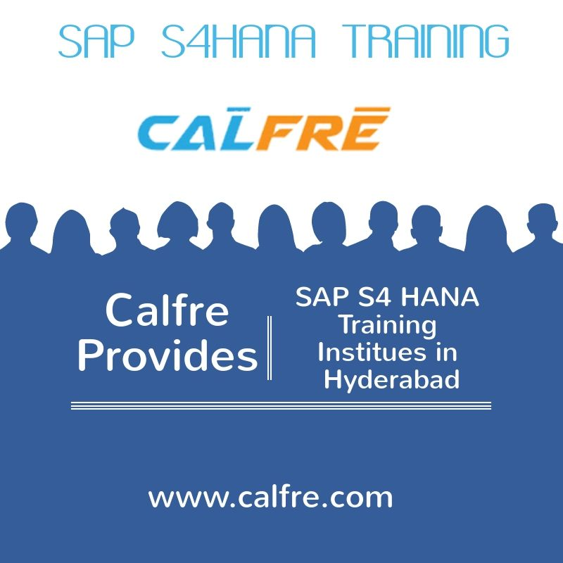 Calfre is a leading search engine that provides best