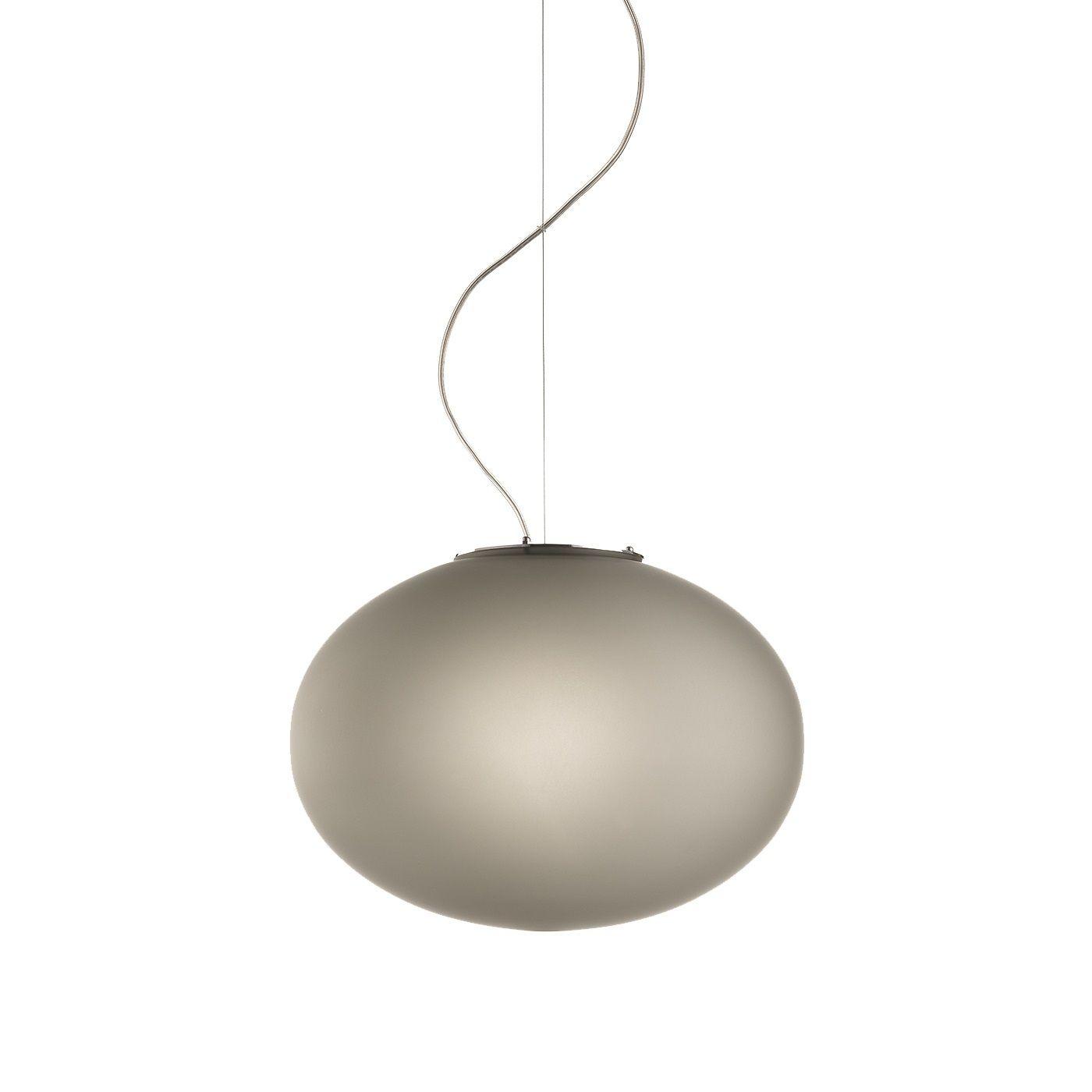 Bolla Ceiling Lamp N°2 - Shop Siru Illuminazione online at ...