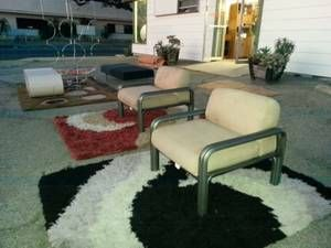 Los Angeles Furniture Heywood Wakefield Craigslist Los