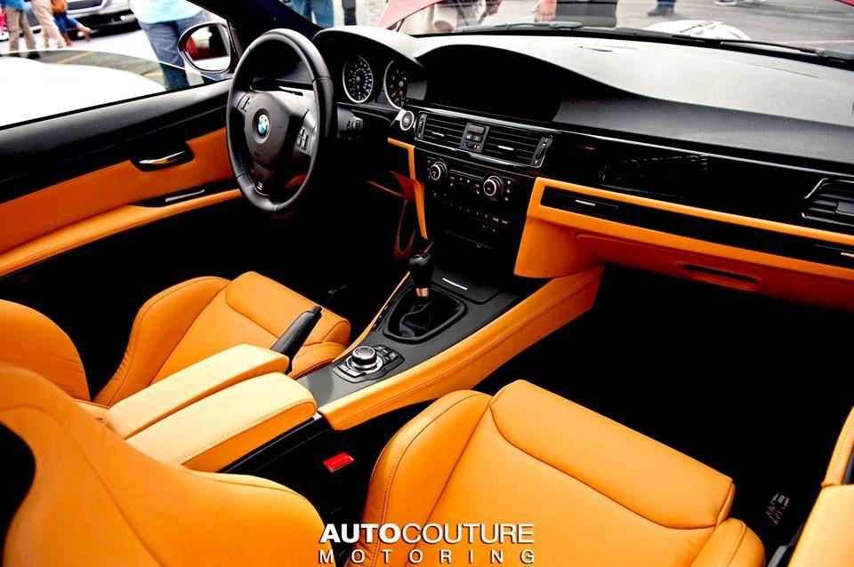 E92 Bmw M3 Interior Whips Pinterest Bmw M3 Bmw And Cars