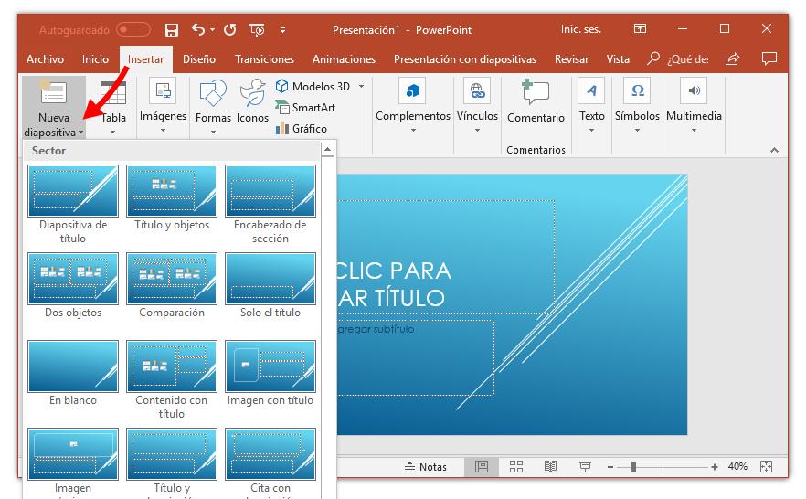 Presentaciones En Power Point Cómo Crear La Tuya Powerpoint Presentaciones Power Point Moldes De Letras Bonitas