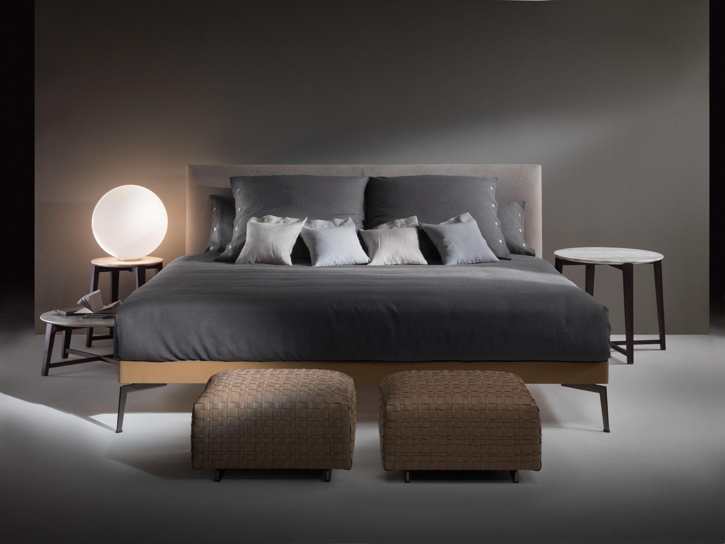 Feel Good 家具 床 寝室