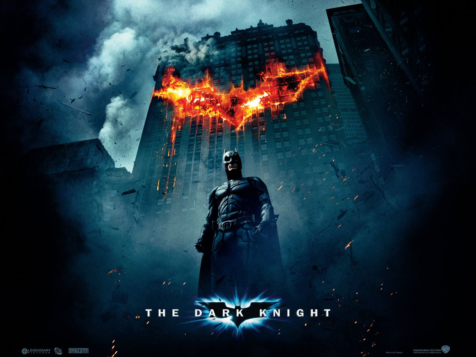 the_dark_knight_movie-normal.jpg (1600×1200)