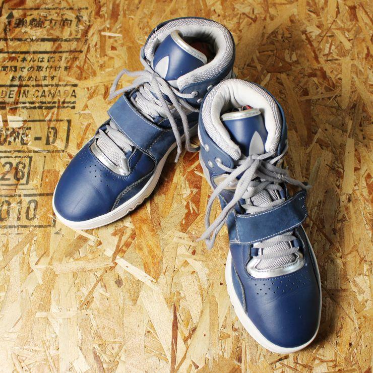 adidas originals スニーカー 26.0