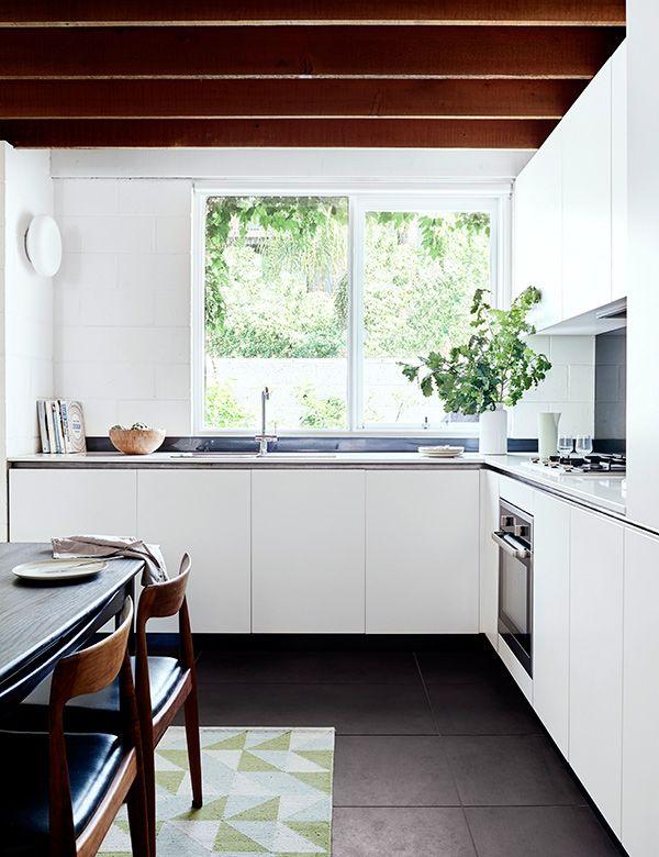 Berühmt Flat Pack Küchen Melbourne Victoria Ideen - Kicthen ...