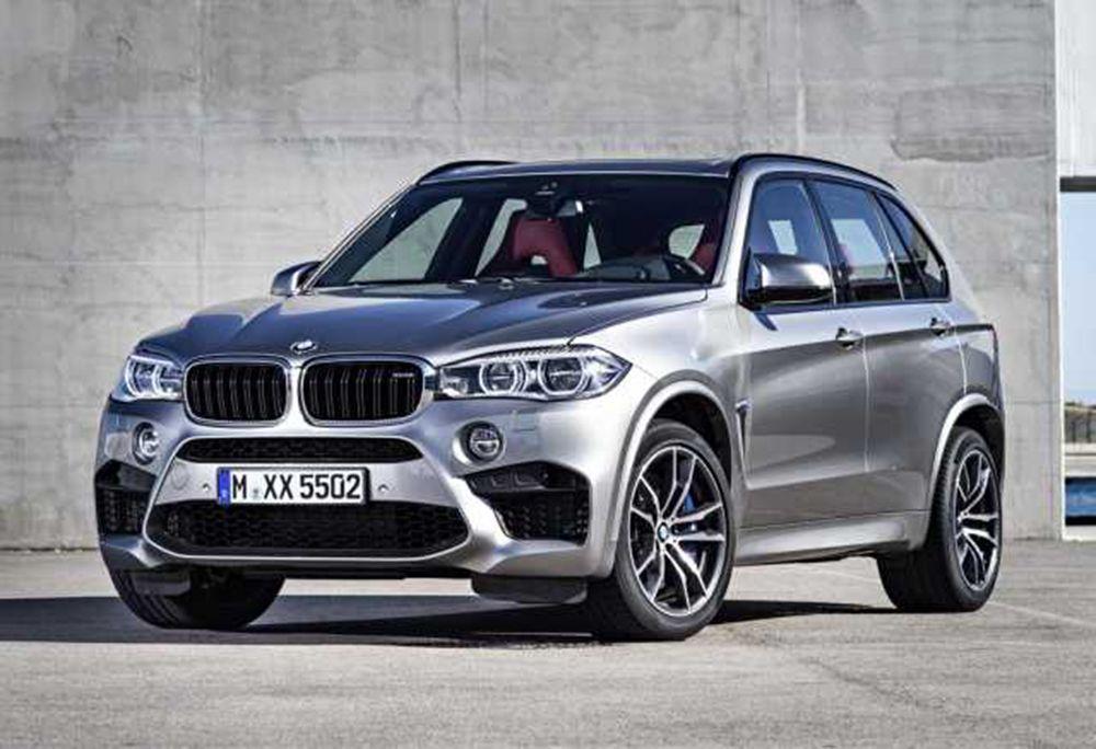 BMW X Best Cars Australia Pinterest Bmw X BMW And - Best model of bmw