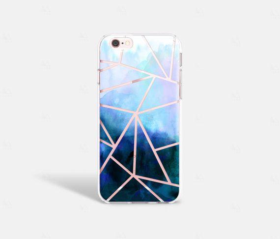 geometric samsung s7 case