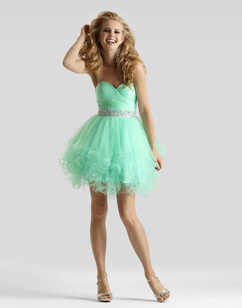 Pin by carea cindy on Dress For Women | Pinterest | Graduation ...