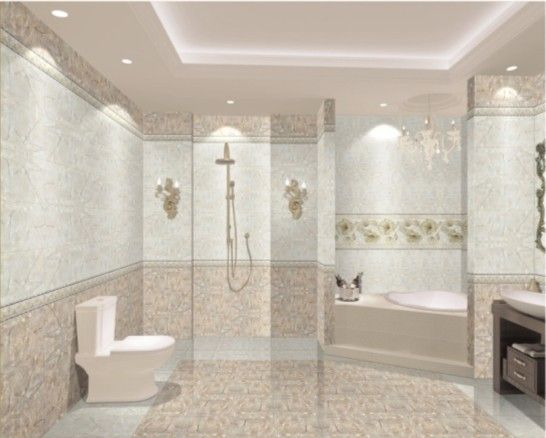 60x60 New Design Best Price Bathroom 3d Wall And Floor Tile Buy 3d Wall And Floor Tile 3d Wall And Floor Tile B Wall And Floor Tiles 3d Wall Tiles Tile Floor